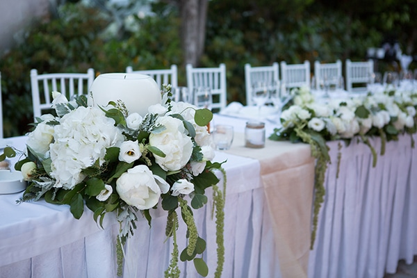 romantic-summer-wedding-white-peonies-and-roses_15x