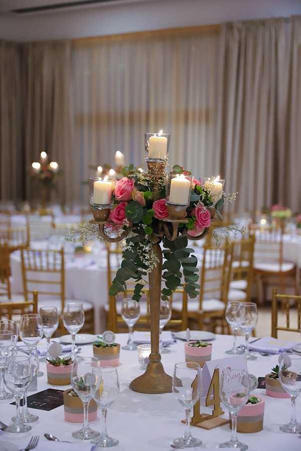 romantic-wedding-pink-gold-color-hues-nicosia_21