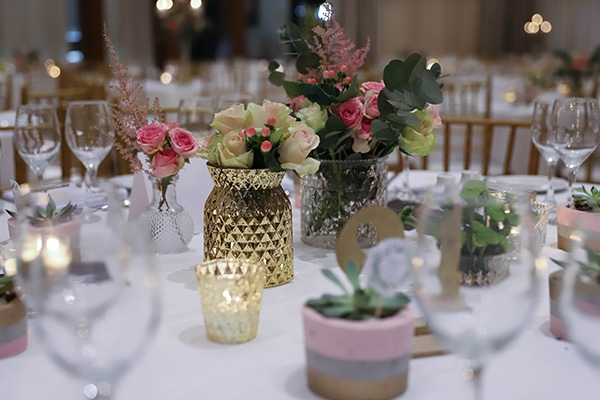 romantic-wedding-pink-gold-color-hues-nicosia_22