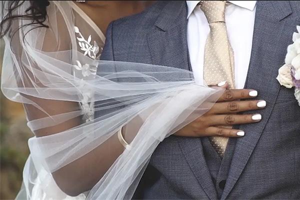 Ρομαντικό βίντεο γάμου στην Ζάκυνθο με μαγευτική θέα | Cindy & Andreas
