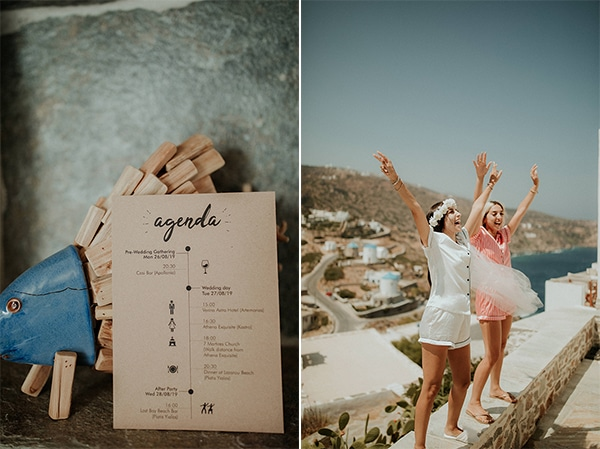 summer-chic-wedding-sifnos-island-olive-bougainvillea_03A