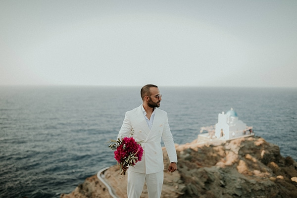 summer-chic-wedding-sifnos-island-olive-bougainvillea_17