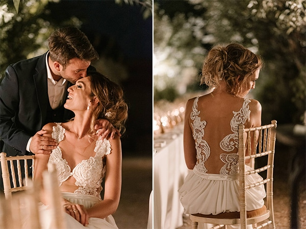 summer-rustic-wedding-beautiful-corfu_02A
