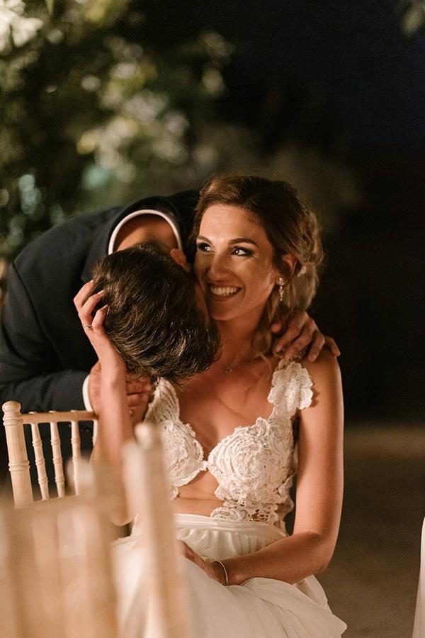summer-rustic-wedding-beautiful-corfu_03
