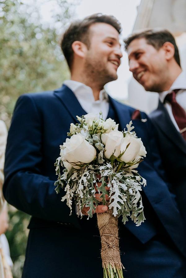 summer-rustic-wedding-beautiful-corfu_10x