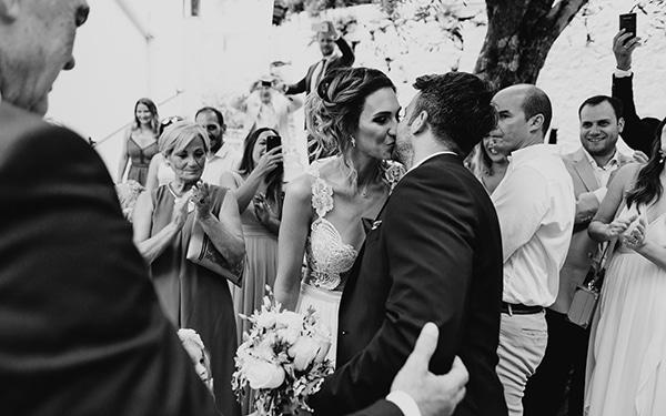 summer-rustic-wedding-beautiful-corfu_11