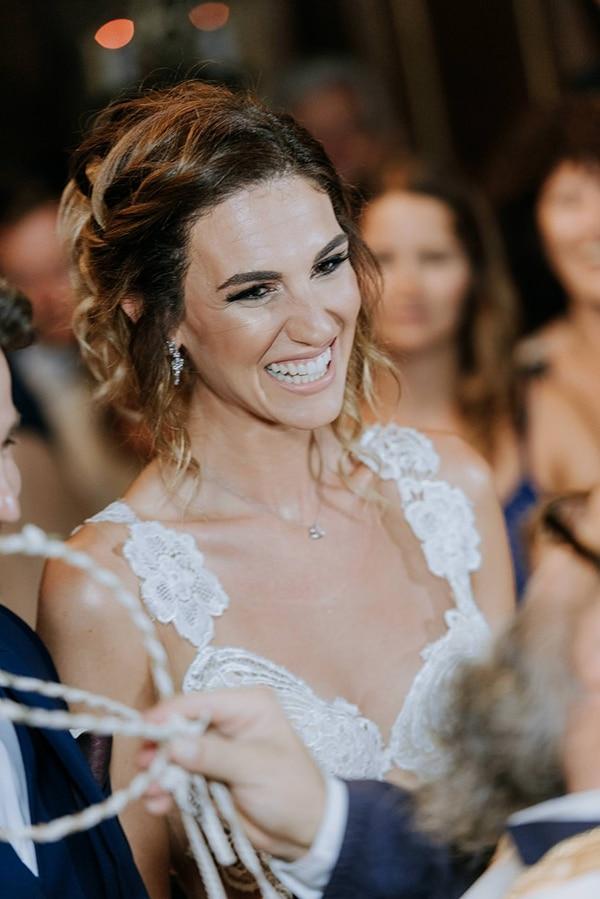 summer-rustic-wedding-beautiful-corfu_12