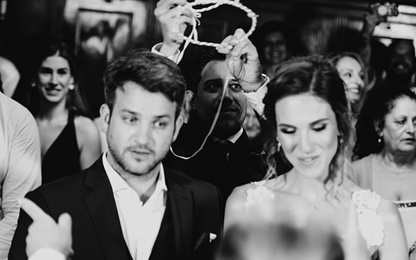 summer-rustic-wedding-beautiful-corfu_13