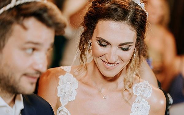 summer-rustic-wedding-beautiful-corfu_14