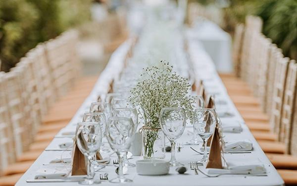 summer-rustic-wedding-beautiful-corfu_17