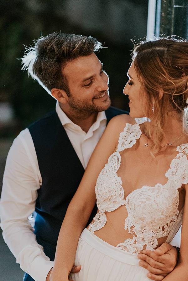 summer-rustic-wedding-beautiful-corfu_20