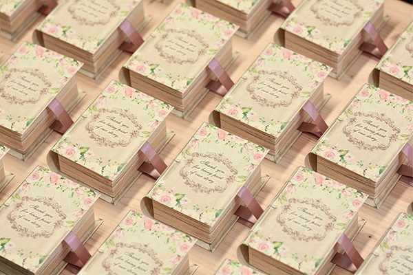 unique-handmade-custom-made-boxes-books-wedding-gifts-favors_04x