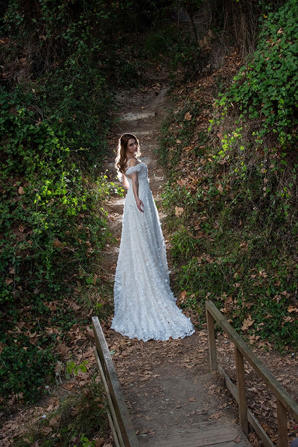 wedding-dresses-trends-2020-1