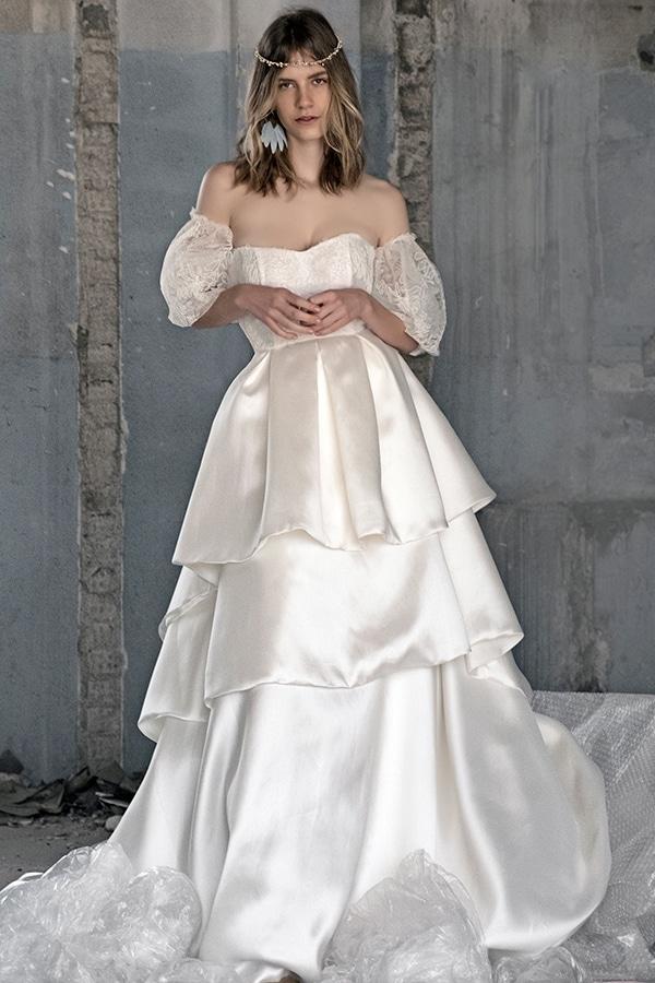 wedding-dresses-trends-2020-4