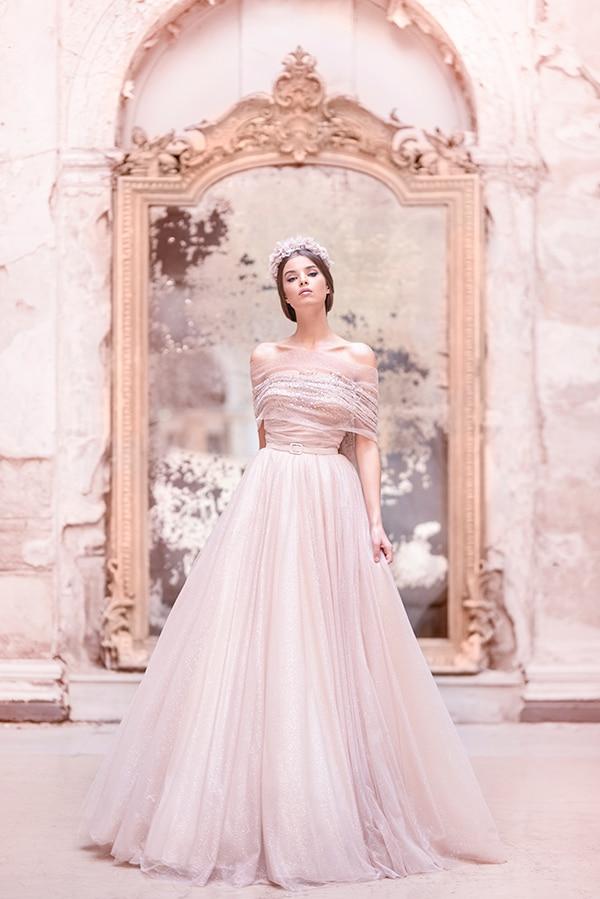 wedding-dresses-trends-2020-6