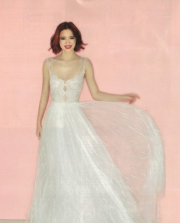 wedding-dresses-trends-2020-7