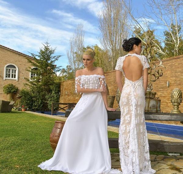 wedding-dresses-trends-2020-8