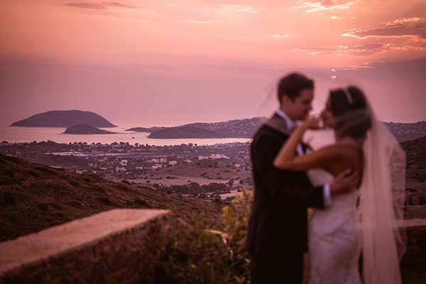 what-you-should-not-forget-ask-before-book-wedding-venue-2