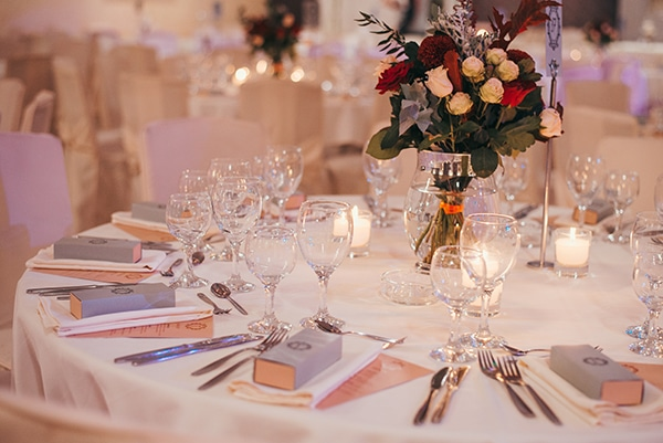 what-you-should-not-forget-ask-before-book-wedding-venue-3