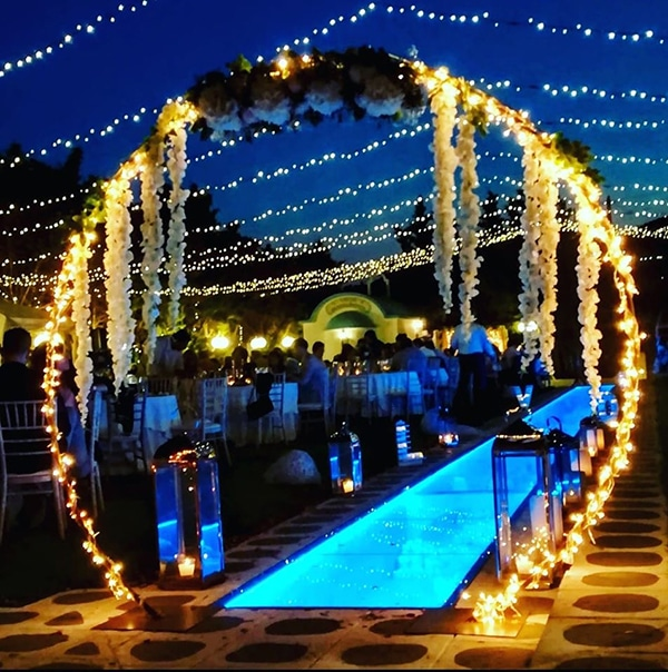what-you-should-not-forget-ask-before-book-wedding-venue-4
