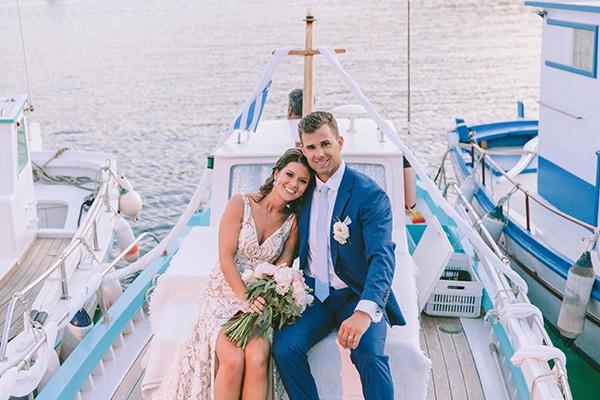 Συμβουλες απο τις Love4weddings Real Brides
