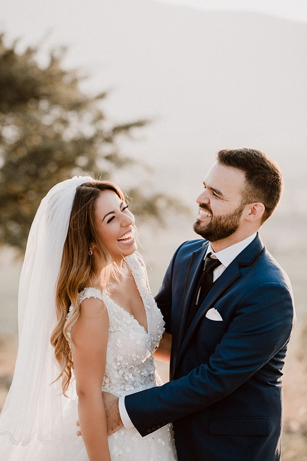 advice-from-love4wedding-real-brides_03
