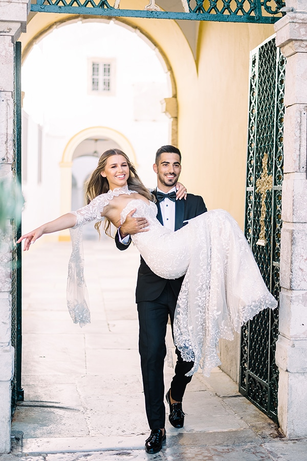 beautiful-pastel-wedding-athens_01