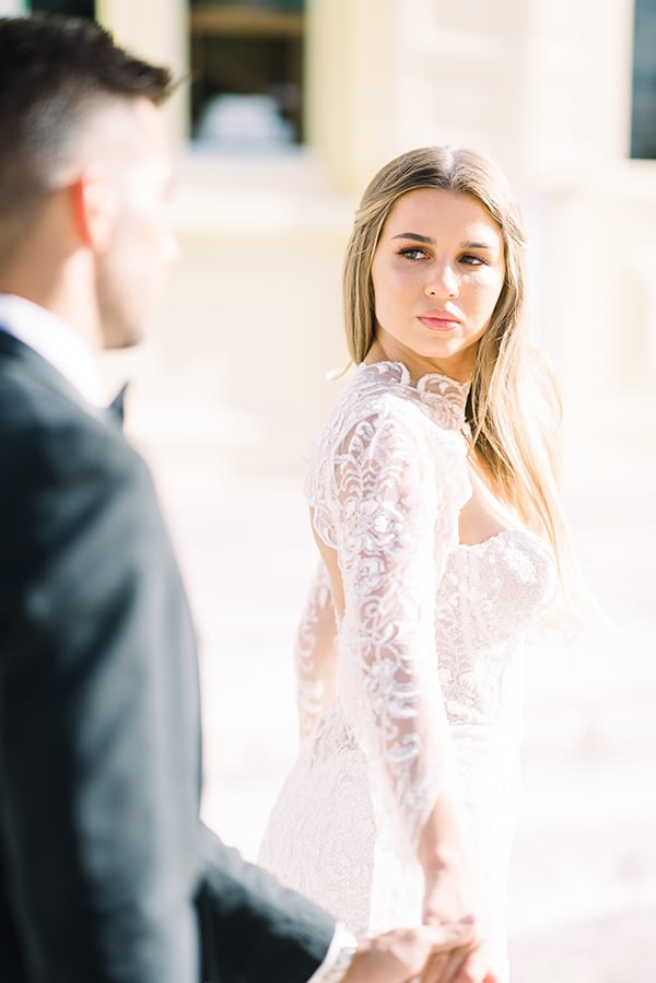 beautiful-pastel-wedding-athens_02