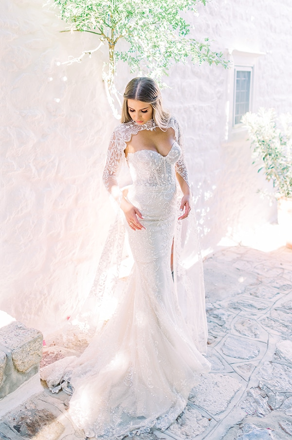 beautiful-pastel-wedding-athens_04