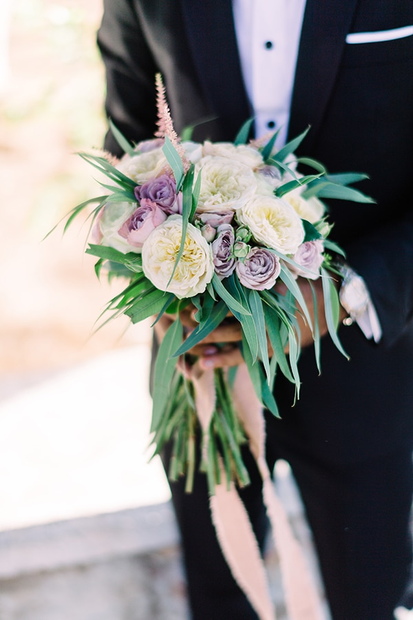 beautiful-pastel-wedding-athens_07
