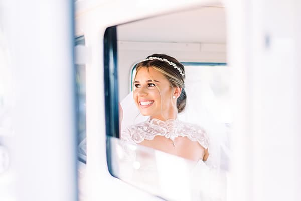 beautiful-pastel-wedding-athens_07x