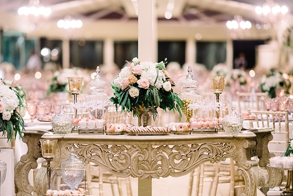 beautiful-pastel-wedding-athens_09
