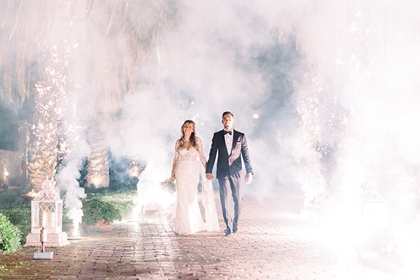 beautiful-pastel-wedding-athens_12
