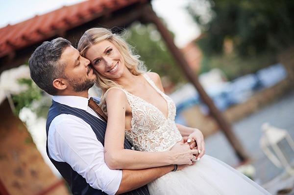 beautiful-summer-wedding-komotini_00