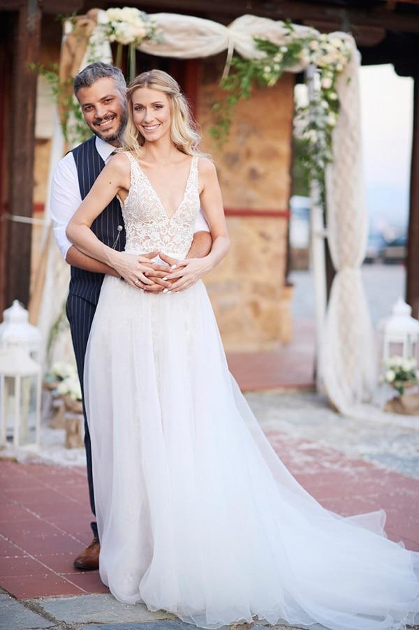 beautiful-summer-wedding-komotini_02x