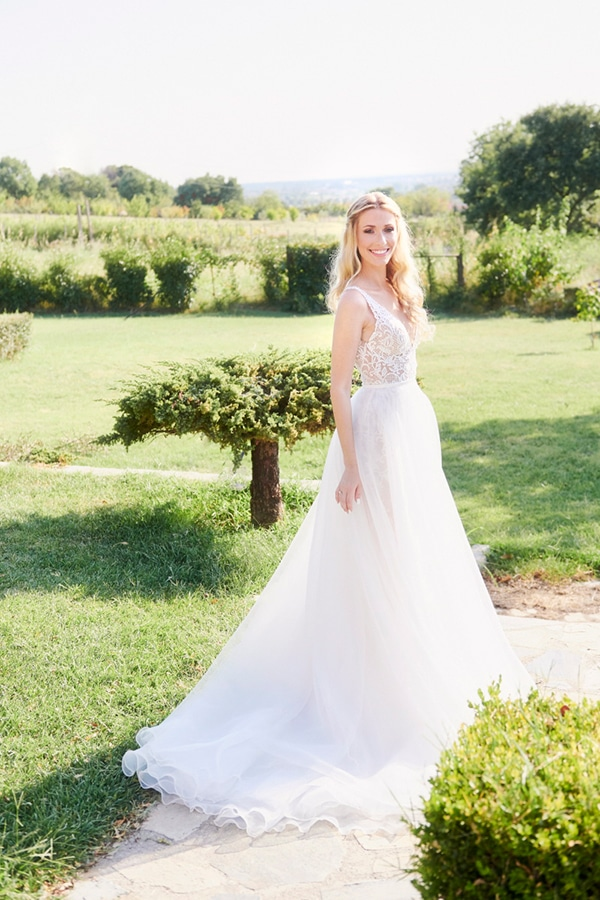 beautiful-summer-wedding-komotini_07