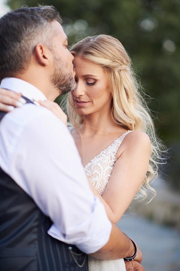 beautiful-summer-wedding-komotini_08x
