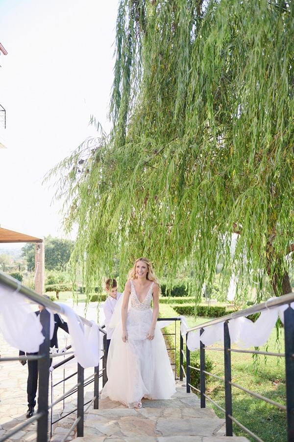 beautiful-summer-wedding-komotini_09