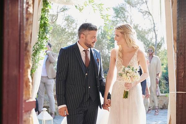 beautiful-summer-wedding-komotini_12