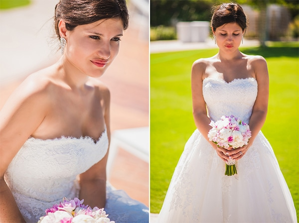 beautiful-summer-wedding-white-violet-color-tones_04A