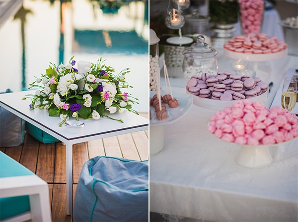 beautiful-summer-wedding-white-violet-color-tones_28A