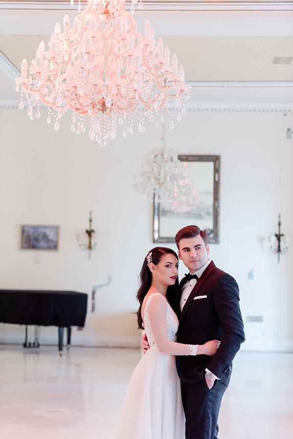 beautiful-winter-wedding-corfu-burgundy-hues_01z