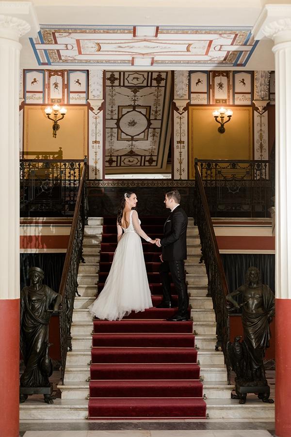 beautiful-winter-wedding-corfu-burgundy-hues_02