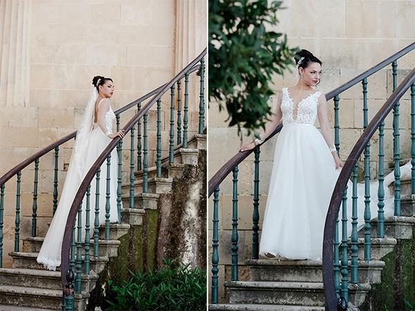 beautiful-winter-wedding-corfu-burgundy-hues_07A
