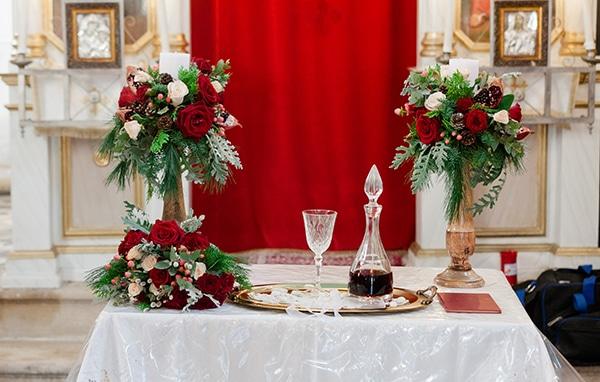 beautiful-winter-wedding-corfu-burgundy-hues_09