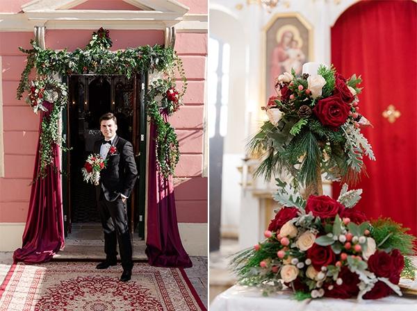 beautiful-winter-wedding-corfu-burgundy-hues_10A