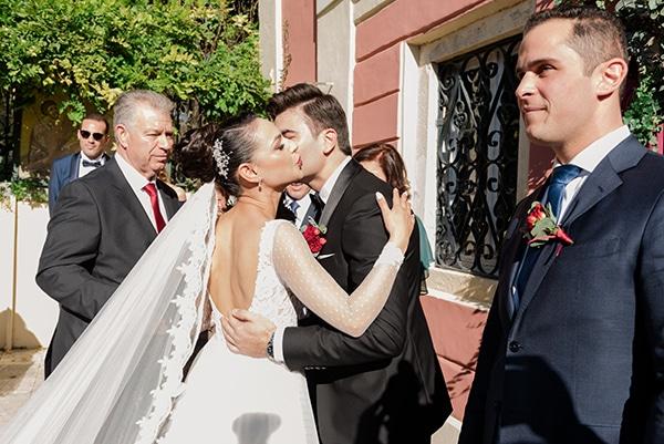 beautiful-winter-wedding-corfu-burgundy-hues_13
