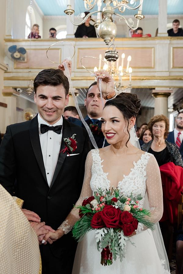 beautiful-winter-wedding-corfu-burgundy-hues_16