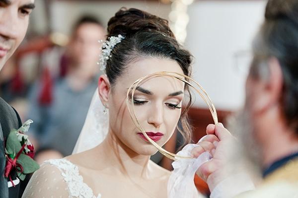 beautiful-winter-wedding-corfu-burgundy-hues_16x