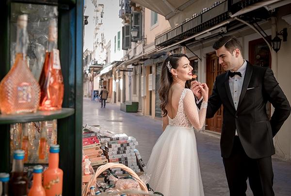 beautiful-winter-wedding-corfu-burgundy-hues_21